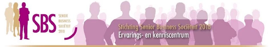SBS2010.nl
